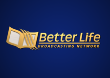 Better Life TV - Watch Live