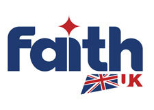 Faith UK Live