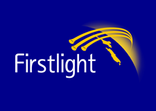 Firstlight TV Live