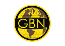 Gospel Broadcasting Network Live