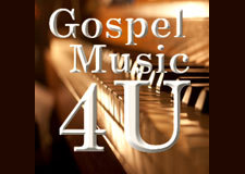 Gospel Music 4U - Watch Live