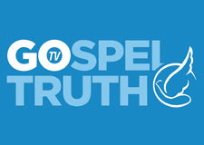 Gospel Truth Live