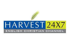 Harvest English - Watch Live