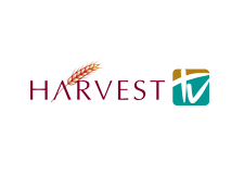 Harvest TV - Malayalam Live
