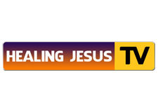 Healing Jesus TV - Watch Live