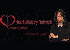 Heart Ministry - Watch Live