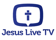 Jesus Live TV - Watch Live