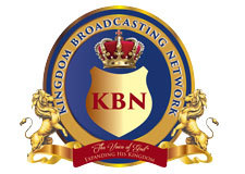 Kingdom Broadcast Network Live
