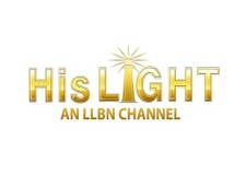 LLBN His Light Live