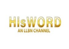 LLBN HisWORD - Watch Live