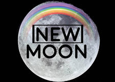 New Moon TV - Watch Live