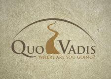 Quo Vadis - Watch Live