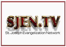 St.Joseph Evangelization  - Watch Live