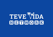 Teve Vida Network Live with DVRLive with DVR