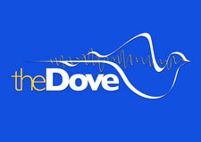 theDove - Watch Live