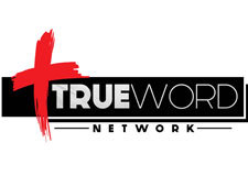 True Word Network Live