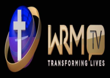 WRM TV - Watch Live