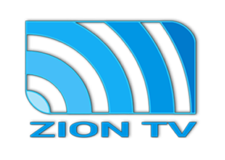 Zion TV - Watch Live